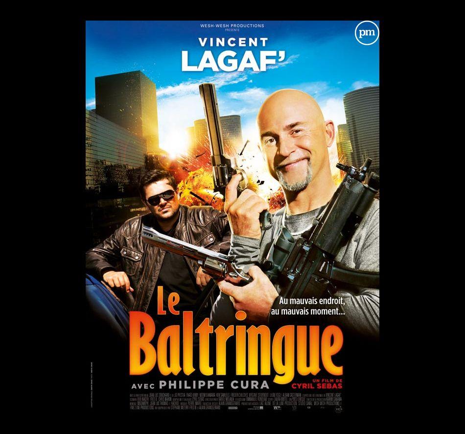 """Le Baltringue"""