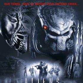 Alien vs. Predator requiem