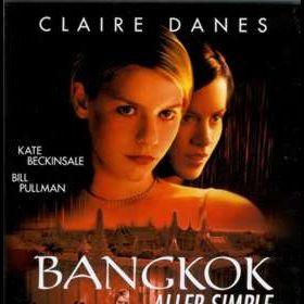 Bangkok aller simple