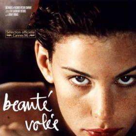 Beaute Volee