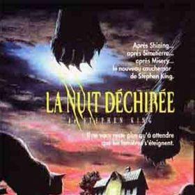 La Nuit Dechiree
