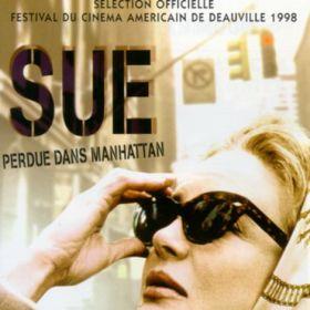 Sue (perdue Dans Manhattan)