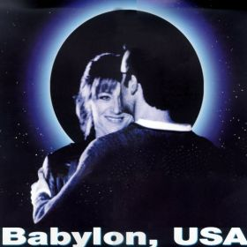 Babylon, Usa