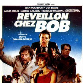 Reveillon Chez Bob