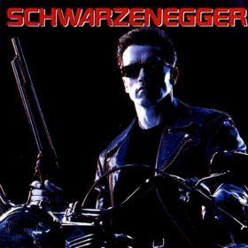 Terminator 2 (le Jugement Dernier)