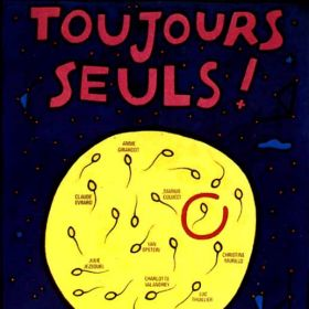 Toujours Seuls