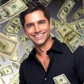Comment épouser une milliardaire ? Un conte de Noël