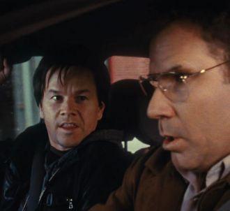 'Very Bad Cops'