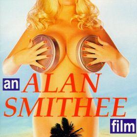 An Alan Smithee Film