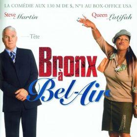 Bronx A Bel Air