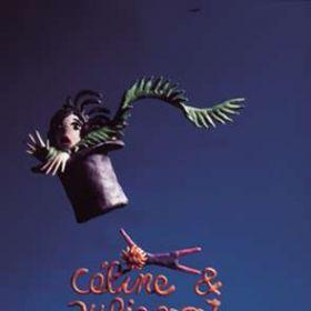 Celine Et Julie Vont En Bateau