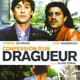Confession D'un Dragueur