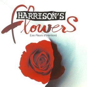 Harrison's Flowers (les Fleurs D'harr