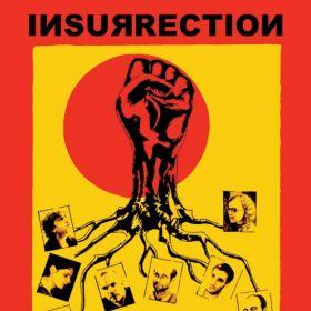 Insurrection / Resurrection