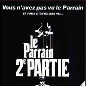 Le Parrain 2