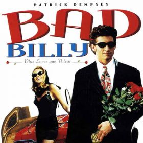Bad Billy