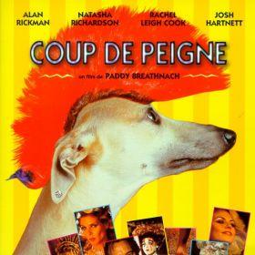 Coup De Peigne