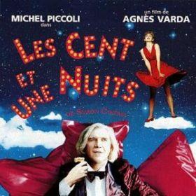 Les Cent Et Une Nuits