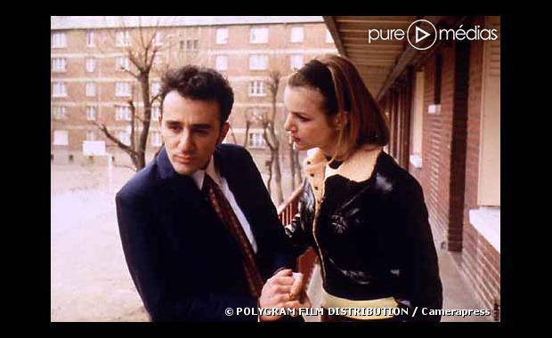 [Jeu] Screenshot Cinéma II 852382-les-demons-de-jesus-diapo-1