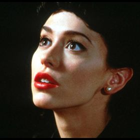 Audrey Hepburn : une vie