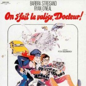 On s'fait la valise, docteur ?