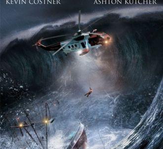 Affiche : Coast guards