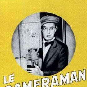 Le Cameraman