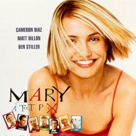 Mary à tout prix