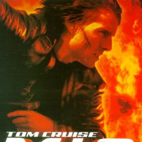 Mission Impossible 2 (m:i-2)