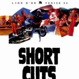 Short Cuts Les Americains