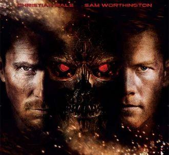 'Terminator Renaissance'