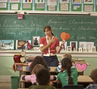 Jennifer Garner dans 'Valentine's Day'