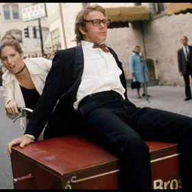 On s'fait la valise, docteur ? (version remasterisée)