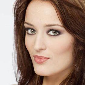 Kelly Bochenko