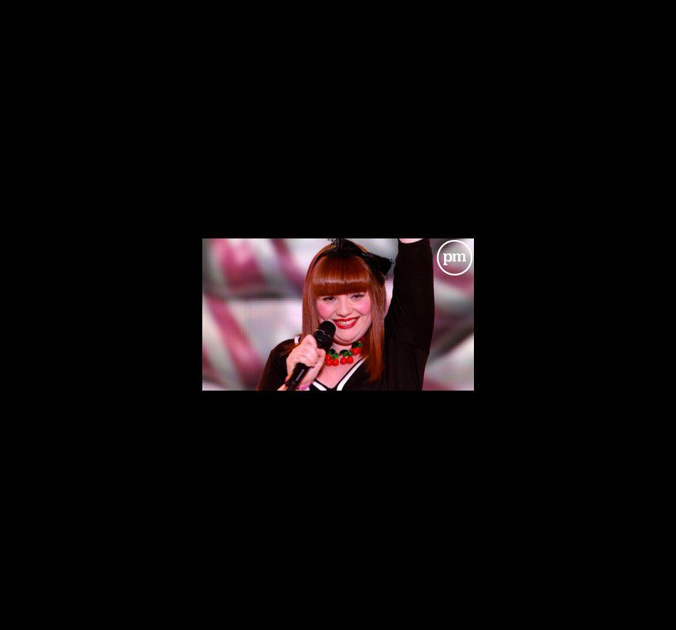 Luce 01 chant
