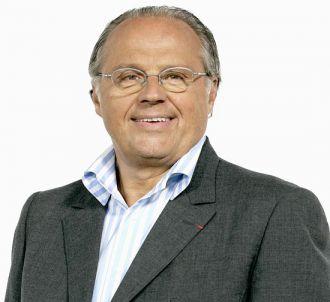 Gérard Louvin