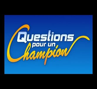 'Questions pour un champion'