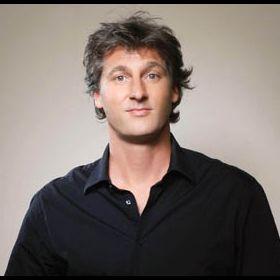 François Pécheux