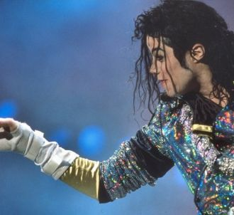 Wallpaper Michael Jackson