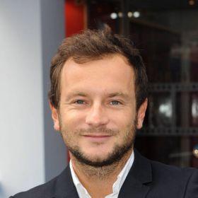 Jérémy Michalak