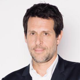 François Péllissier