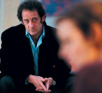 Vincent Lindon dans 'Je crois que je l'aime'.