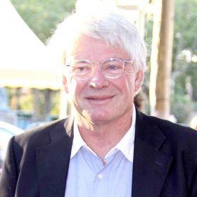 Patrice Carmouze