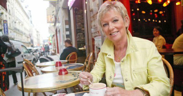 Evelyne leclercq actu photos et biographie - Porter plainte pour harcelement telephonique ...