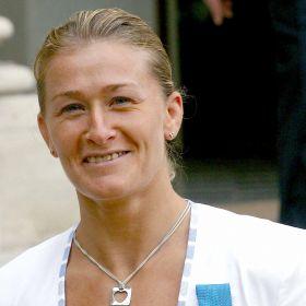 Frédérique Jossinet