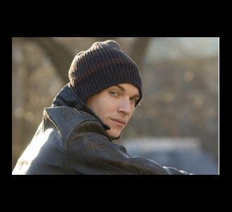 Jonathan Rhys-Meyers - itw 01