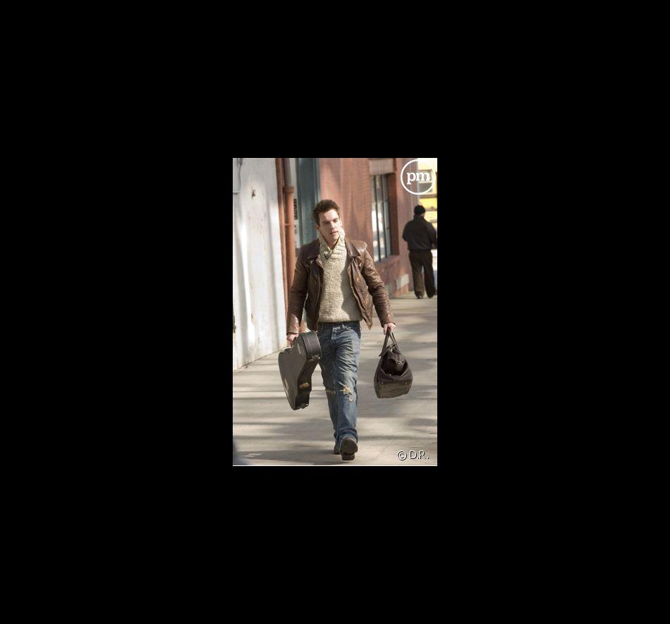 Jonathan Rhys-Meyers - itw 02