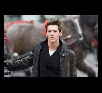 Jonathan Rhys-Meyers - itw 03