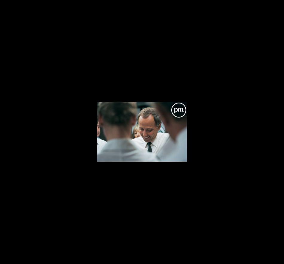 "Fabrice Luchini dans ""Jean-Philippe"""