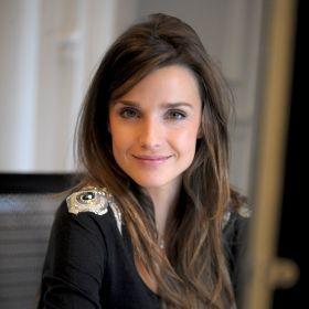 Céline Bosquet